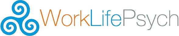 WorkLifePsych